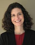 Marci Goldberg, K-12 Market Advisors